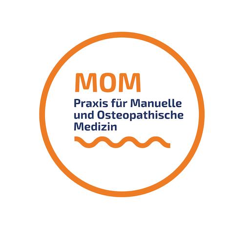 Praxis für Manuelle und Osteopathische Medizin
